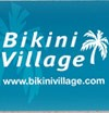 Free contest : One of two $75 gift card at Bikini Village